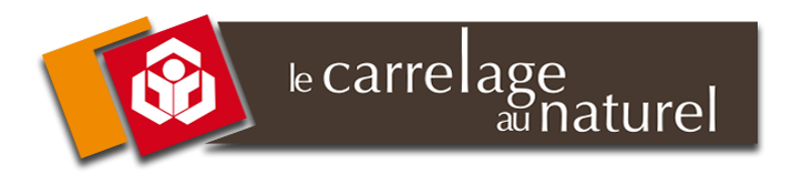 le carrelage au naturel - distributeur de carrelage dans le sud de la france . Label le carrelage au naturel regroupant les agences laur et abad, aix carrelages, negron carrelages et socatra carrelages